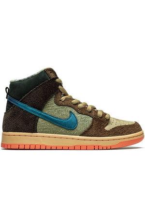 Nike Men Sneakers - SB Dunk High sneakers