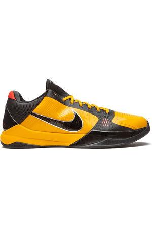 Nike Men Sneakers - Kobe 5 Protro sneakers