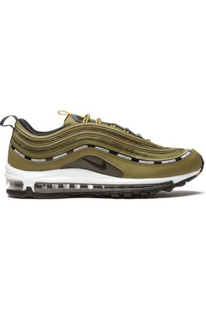 Nike Men Sneakers - Air Max 97 sneakers