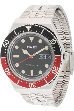 Timex Men Watches - M79 Automatic 40mm