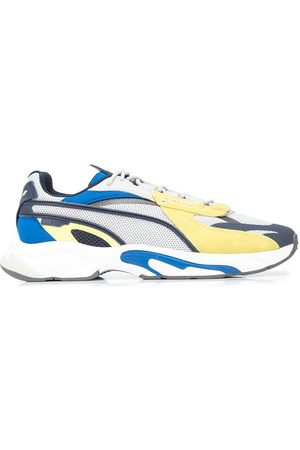 PUMA RS Connect Lazer sneakers