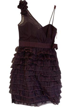 LUELLA \N Silk Dress for Women