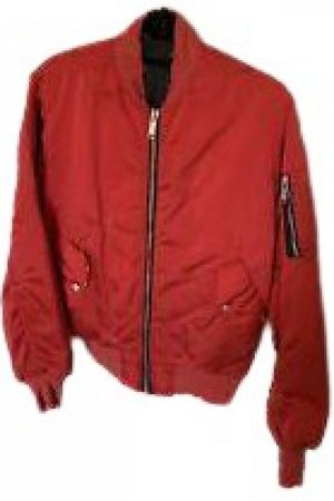 Unravel Project \N Jacket for Men