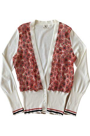 Hermès Women Sweaters - \N Silk Knitwear for Women