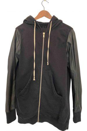 Rick Owens \N Cotton Knitwear & Sweatshirts for Men