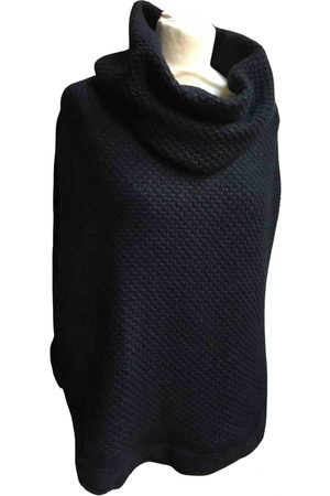 BATTISTONI \N Cashmere Jacket for Women
