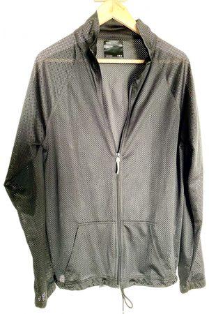 Bershka \N Knitwear & Sweatshirts for Men
