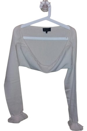 LUISA SPAGNOLI Women Jackets - \N Wool Jacket for Women