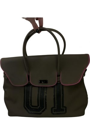 Silvian Heach \N Handbag for Women