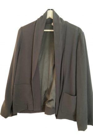Inès de la Fressange \N Jacket for Women