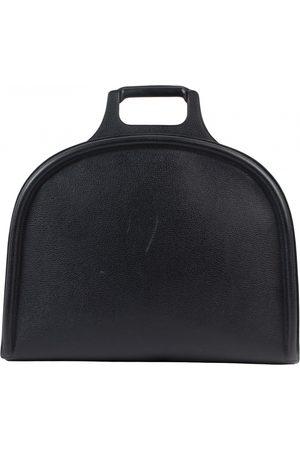 DELVAUX Women Rucksacks - \N Leather Backpack for Women