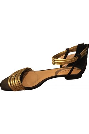 André Women Sandals - \N Sandals for Women