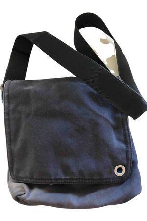 A.G. Spalding & Bros. \N Cloth Bag for Men
