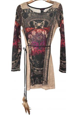 Custo Barcelona Women Dresses - \N Dress for Women