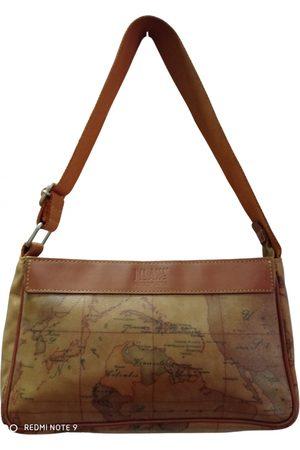 Alviero Martini \N Leather Handbag for Women