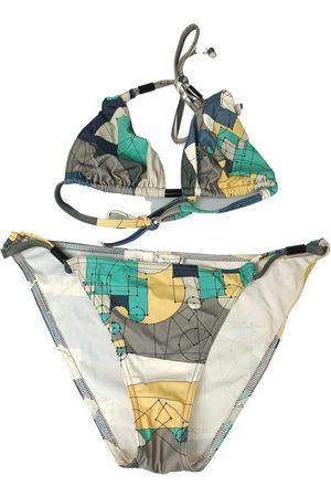 Hermès \N Swimwear for Women