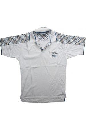 adidas Men Polo Shirts - VINTAGE \N Cotton Polo shirts for Men