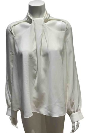 CANALI \N Silk Top for Women