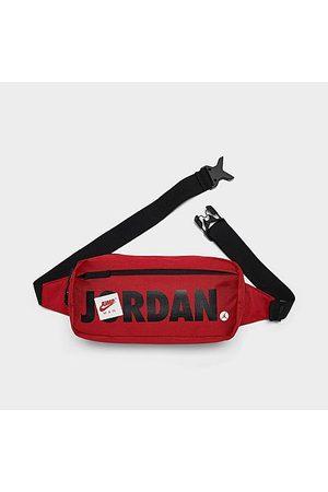 Nike Jordan Jumpman Crossbody Bag in / Polyester