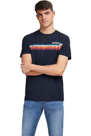 JACK & JONES Tyler M Navy Blazer / Regular Fit