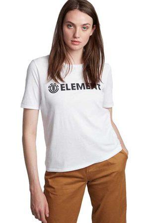 Element Logo S