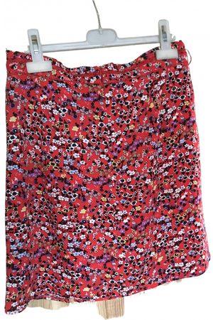 Grace & Mila \N Skirt for Women
