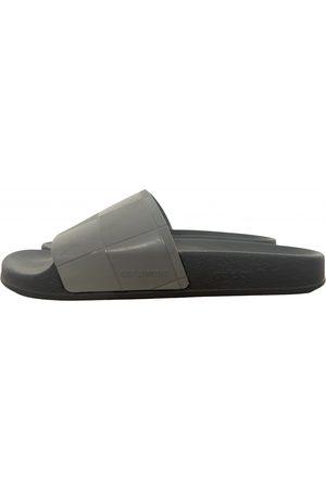 RAF SIMONS \N Sandals for Men