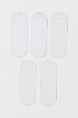 H&M 5-pack COOLMAX® Socks