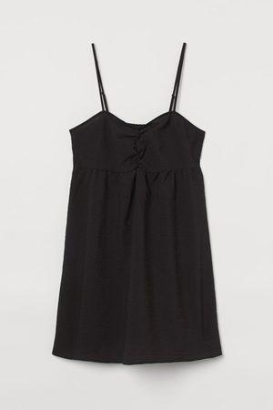 H&M + Short Dress