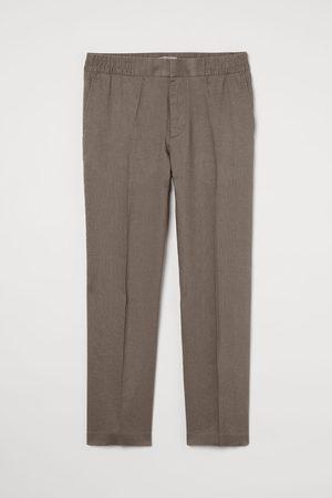 H&M Regular Fit Slacks