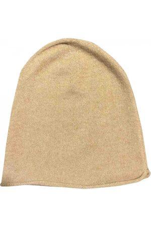 Jil Sander \N Cashmere Hat & pull on Hat for Men
