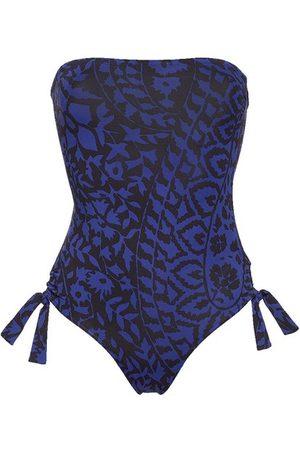 ERES Indira one-piece swimsuit