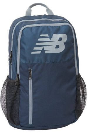 New Balance Unisex Core Performance Backpack