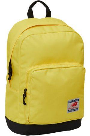 New Balance Unisex Iconic Backpack