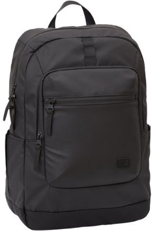 New Balance Unisex 997 Backpack