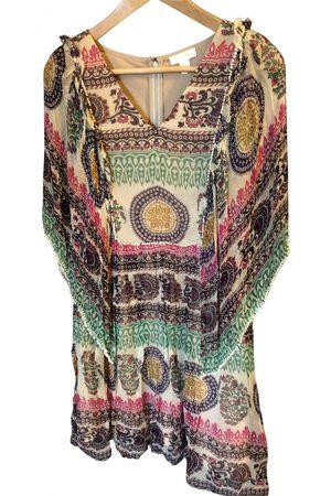 Intropia Women Dresses - \N Dress for Women