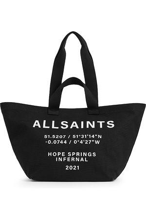 AllSaints Women Purses - Clarendon Tote