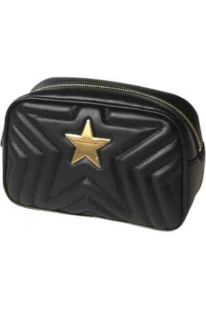 Stella McCartney Women Clutches - \N Clutch Bag for Women