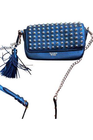 Victoria's Secret \N Handbag for Women
