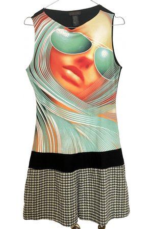 Custo Barcelona Women Dresses - \N Cotton Dress for Women