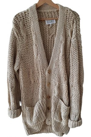 Maison Martin Margiela \N Cotton Knitwear & Sweatshirts for Men