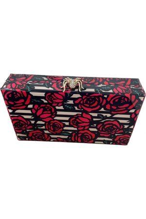 Charlotte Olympia Women Clutches - \N Clutch Bag for Women