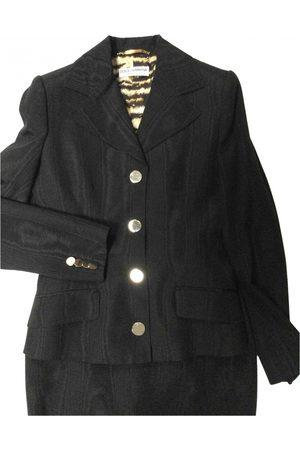 Dolce & Gabbana \N Cotton Jacket for Women