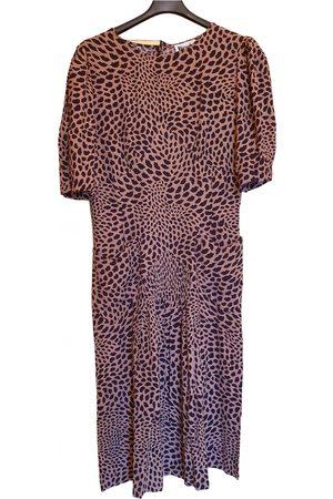 Rouje \N Dress for Women