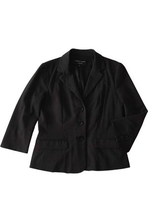 Denny Rose Women Jackets - \N Jacket for Women