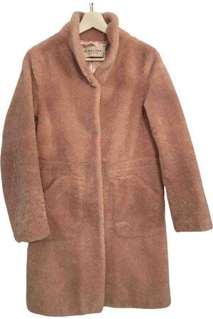 By Malina \N Coat for Women