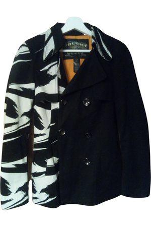 Custo Barcelona Women Jackets - \N Cotton Jacket for Women