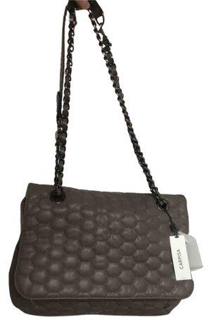 Carpisa Women Purses - \N Vegan leather Handbag for Women