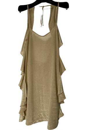 Emanuel Ungaro Women Dresses - \N Dress for Women