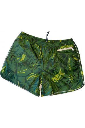 Moncler \N Shorts for Men